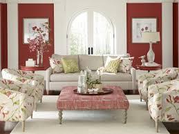 Pastel Living Room Colors  StreamrrcomLiving Room Pastel Colors
