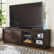 Better Homes And Gardens Steele TV Stand For TVu0027s Up To 80 Tv Stand 80 Inches Wide 823