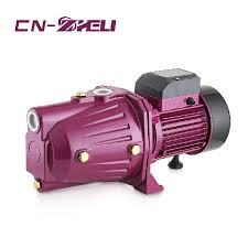 Best price italy electric motor water pumping machine self suction JET 100  100l water pump   ID - 3596152