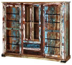 glass door display cabinet rustic frontier reclaimed wood glass door display cabinet ikea detolf glass door