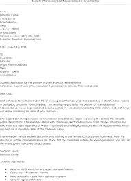 Cover Letter Word Doc Cover Letter Word Document Primeliber Com