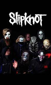 If you're looking for more. Iphone Wallpaper Too Fits My 6s Perfectly Dunno About Newer Phones Slipknot