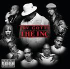 Irv Gotti Presents: The Inc.