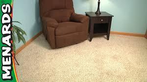 pergo pergo laminate flooring laminate flooring menards