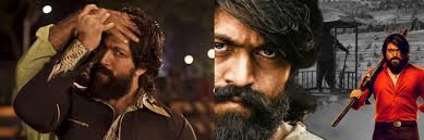 Box Office India Full Chart Kgf Latest Box Office Collections Report