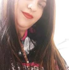 Preeti Kaur Facebook, Twitter & MySpace on PeekYou