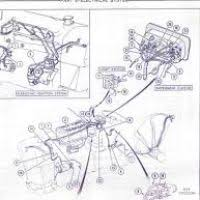 ford 3000 tractor wiring diagram wiring diagram and schematics ford 3000 ignition wiring diagram data wiring schema old ford tractor 12v wiring diagram old ford