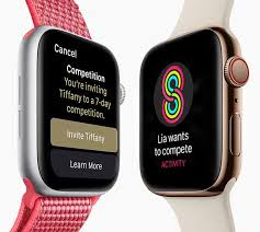 Apple Watch 4 Band Compatibility Chart Apple Watch Series 4 Bands Compatibility With Series 3 2 1