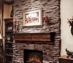 brilliant veneer stone fireplace in facing for fireplaces with 2363 lidamama