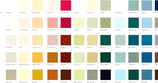 Home Depot Behr Wood Stain Color Chart Home Depot Concrete Stain Color Chart Creativedotmedia Info