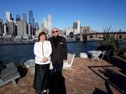 1 hotel brooklyn bridge updated 2021