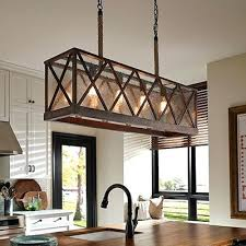 island lights home depot kitchen lamps chandeliers lighting fixtures ideas