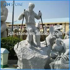 concrete statue molds concrete statue molds supplieranufacturers at alibaba com