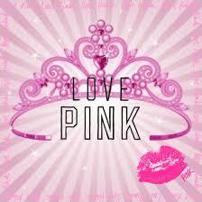 pink wallpaper pink background wallpaper
