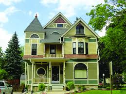 awesome colour combination of paint outside house collection including color combinations painting boynton beach exterior schemes oldhouse also pictures