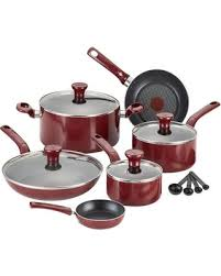 cookware black friday. Fine Cookware Kohlu0027s Black Friday Is LIVE Intended Cookware A