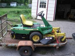 john deere f510 wiring diagram related keywords suggestions john deere further f510 mower on 345 wiring