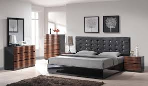 Awesome Bedroom Furniture Miami Home Design Ideas