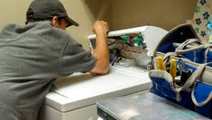 back about us appliance repair info