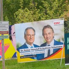 Alle ergebnisse, zahlen, prognosen und mögliche die landtagswahl habe gezeigt, dass die cdu auch unter laschet regierungsfähig sei. Svbaxn1iexqvdm