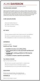 Graduate School Cv Template Curriculum Medical Student Cv Example Uk Curriculum Vitae English