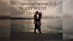 Traurige Sprüche Zum Weinen 1 Badgirltv1111 Youtube