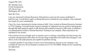 Personal Essay About Trust Spring Chase Apartments Human Resources
