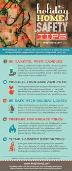 best safety tips ideas survival life hacks holiday home safety tips