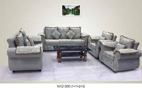 olympic furniture. Bashiri General Trading Olympic Furniture