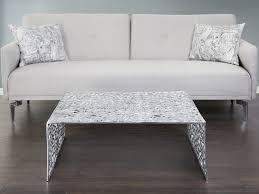 Bei vielen modernen couchtischen kommen holz, metall und glas. Couchtisch Modern 47 Moderne Wohnzimmertische Fur Jedes Design