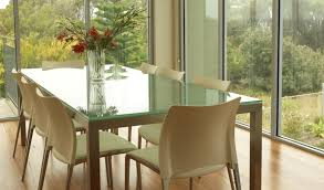 dining glass table cover all furniture repairing with for plans 1