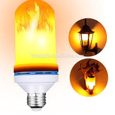 Hot Sell E27 Electric Artificial Fire Fake Led Flame Bulb Light Buy Artificial Fire Flame Fire Light Led Flame Light Product On Alibaba Com