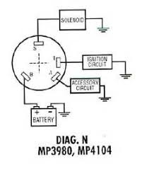 similiar ignition switch wiring keywords wire ignition switch wiring diagram on ignition switch wiring diagram