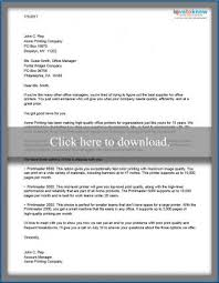 Example Proposal Letters Lovetoknow