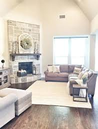20 appealing corner fireplace in the living room tags corner fireplace ideas modern corner fireplace ideas in stone corner fireplace decor
