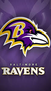 baltimore ravens wallpapers in best 640x1136 resolutions adina weitzel wallpapers and pictures bg collection for