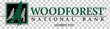 Woodforest National Bank Customer Service Phone Number Woodforest National Bank Investment Loan Financial Services