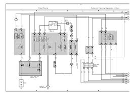 toyota tundra trailer wiring harness diagram elegant repair guides 91 Toyota Pickup Wiring Diagram toyota tundra trailer wiring harness diagram elegant repair guides overall electrical wiring diagram 2003