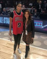 Espn has taken rachel nichols off of all nba programming and will cancel. Rachel Nichols On Twitter Heading Over To Candace Parker S Ig In A Few To Drink Some And Tell Some Okay Fine There S No Emoji For Stories That S The Closest I Could