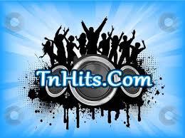 We did not find results for: Uyire Oru Varthai Sollada Song Download Masstamilan Mp3 Mass Tamilan Mp3 Songs From Sivaji Ganesan Omegadog Uyire Oru Varthai Sollada Artists Berlin Janes