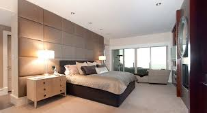 ... Bedroom: Big Master Bedroom Popular Home Design Beautiful Under  Furniture Design Big Master Bedroom Excellent ...
