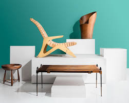Interior Design Galleries Cool Top 48 Galleries In New York