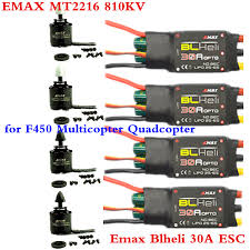 f450 wiring diagram esc wiring for quadcopter esc image wiring diagram emax esc wiring emax auto wiring diagram database 2005 ford f450