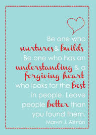 Looking for the best kindness quotes? Sugartotdesigns Words Quotes Words Kindness Quotes