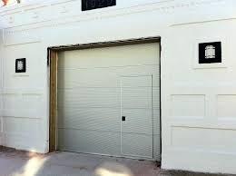 garage door with entry door built in unique garage doors reviews unique garage door with entry garage door with entry door built