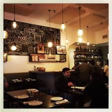restaurant unions union 1477 photos 963 reviews italian 37 e union st
