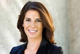 San Diego Power Women: Part 5