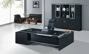 Office Furniture Interior Design Simple Modern Office Furniture R Decor Furnishers Manufacturer In