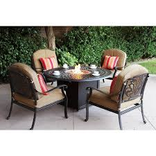 osh outdoor furniture covers. Luxury Osh Fire Pit Beautiful Unique Furniture Outdoor Covers R