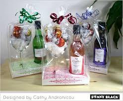 Christmas Gifts For Gf 2014